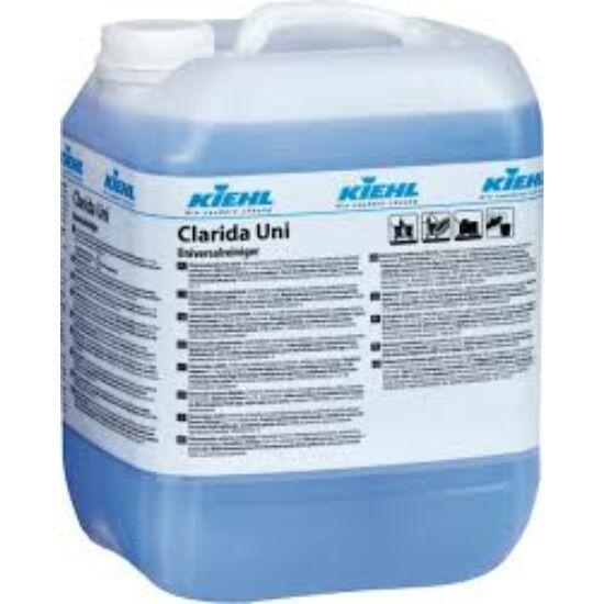 Kiehl Clarida Uni általános tisztítószer